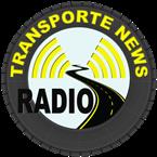 Transporte News Radio 88.8 FM Spain, Madrid