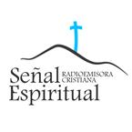 Señal Espiritual Chile, Viña del Mar