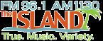 96.1 the Island 96.1 FM USA, Hilton Head Island