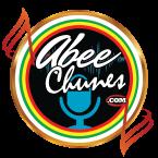 Abee Chunes Radio United States of America
