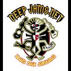 Deep Jams Radio United States of America