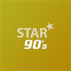 Star 90's Sweden