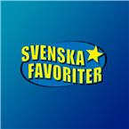 Svenska Favoriter Sweden