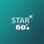 Star 60's Sweden