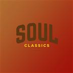 Soul Classics Sweden