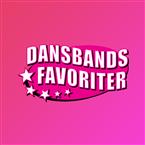 Dansbandsfavoriter Sweden