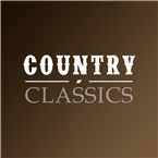 Country Classics Sweden