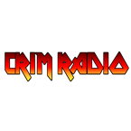 Crim Radio USA