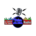 Tulsa Al Dia Radio United States of America