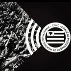 Rádio CPMC - Memória Corinthiana Brazil, São Paulo