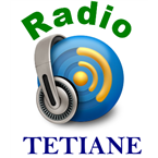 Radio Tetiane Senegal