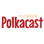 Pioneer PolkaCast United States of America