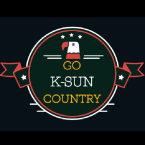 K-Sun Country Algeria