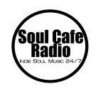 Soul Cafe Radio United States of America