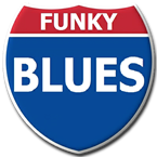 Funky Blues Indonesia