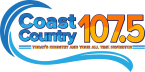 Coast Country 1400 AM USA, Myrtle Beach