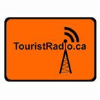 Tourist Radio 92.1 FM Canada, Peachland