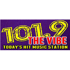 The Vibe 101.9 FM USA, Cookeville