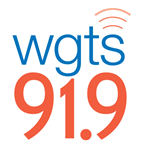 WGTS 91.9 FM USA, Takoma Park