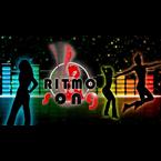 RitmoSong Radio France