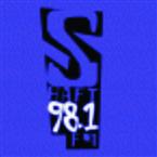 Shaft FM 98.1 FM Ghana, Kumasi