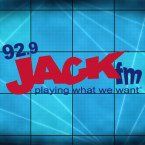 92.9 Jack FM 92.9 FM USA, Dayton