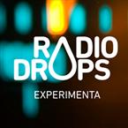 Rádio Drops Brazil, São Paulo
