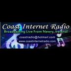 Coast internet radio ( C. I. R.) United Kingdom
