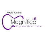 RADIO MAGNIFÍFICA Chile, Viña del Mar