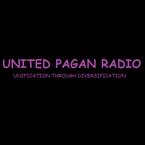United Pagan Radio United States of America