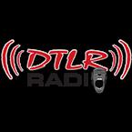 DTLR Radio United States of America