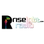 Rise LGBT Radio USA