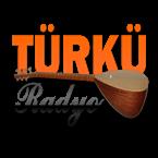 Turku Radyosu Turkey, İstanbul