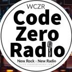 Code Zero Radio United States of America, Belmond