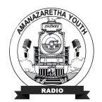 Amanazaretha Youth Radio South Africa