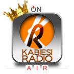 KabiesiRADIO Nigeria