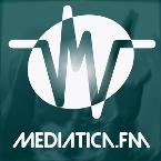 Mediatica.FM Mexico