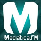 Mediática Fm Mexico
