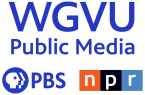 WGVU NPR 95.3 FM United States of America, Whitehall