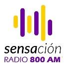Radio Sensacion 92.1 FM Ecuador, Quito