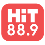 HIT 88.9 Greece, Athens