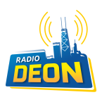 RADIO DEON CHICAGO United States of America