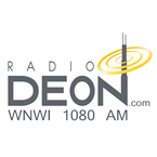 Radio Deon USA, Chicago