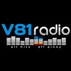 V81 Radio United States of America