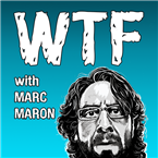 WTF with Marc Maron 24/7 USA
