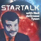 StarTalk Radio 24/7 United States of America