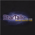 StarTalk Radio 24/7 USA