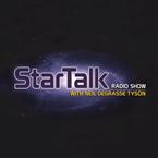 StarTalk Radio 24/7 USA