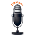 Tawbah FM Gambia