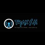 Trax FM United Kingdom